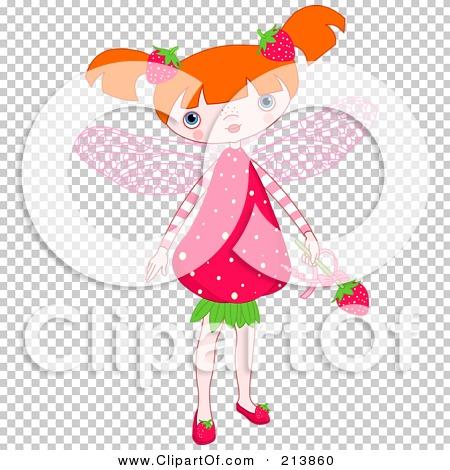 Transparent clip art background preview #COLLC213860