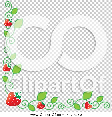 Transparent clip art background preview #COLLC77260
