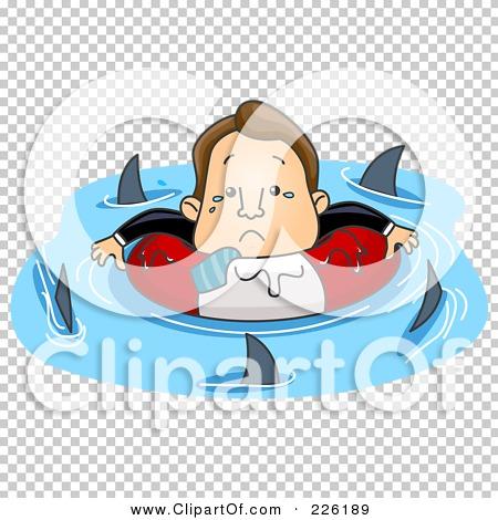 Transparent clip art background preview #COLLC226189