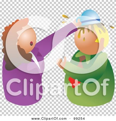 Transparent clip art background preview #COLLC99254