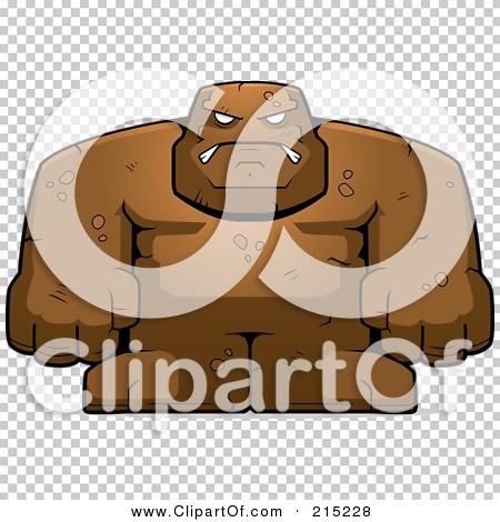 Transparent clip art background preview #COLLC215228