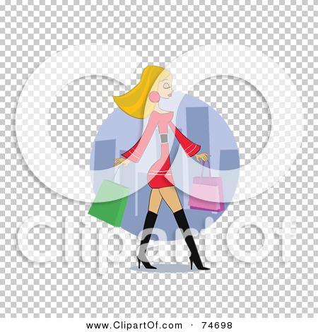 Transparent clip art background preview #COLLC74698