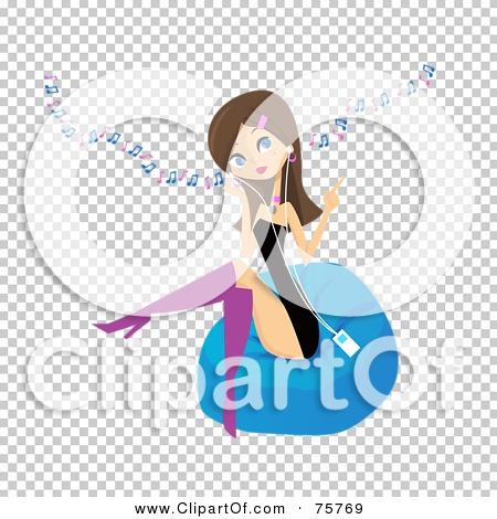 Transparent clip art background preview #COLLC75769