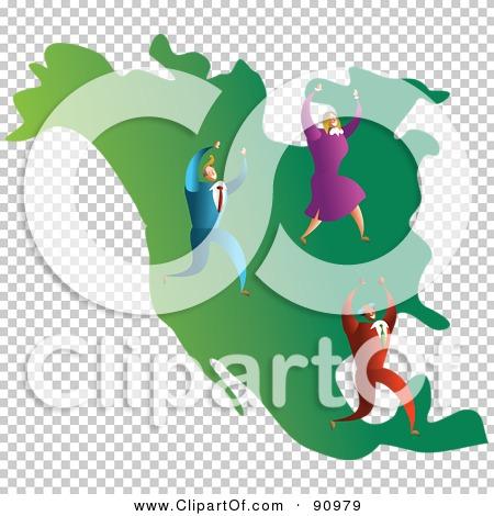 Transparent clip art background preview #COLLC90979
