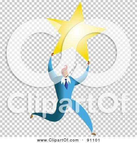 Transparent clip art background preview #COLLC91101