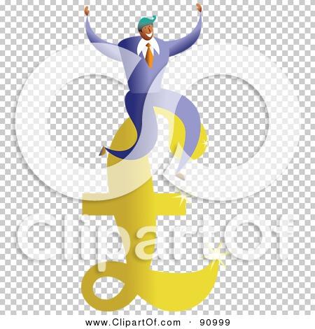Transparent clip art background preview #COLLC90999