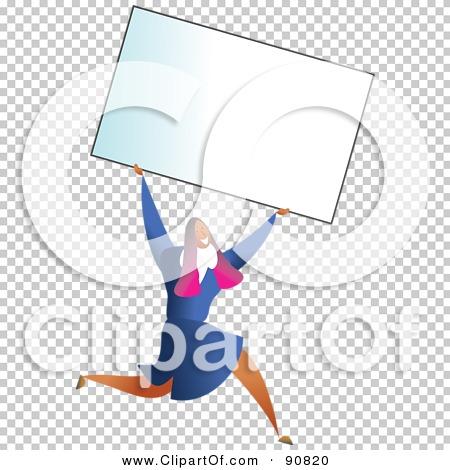 Transparent clip art background preview #COLLC90820