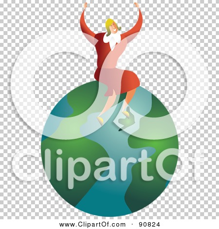 Transparent clip art background preview #COLLC90824