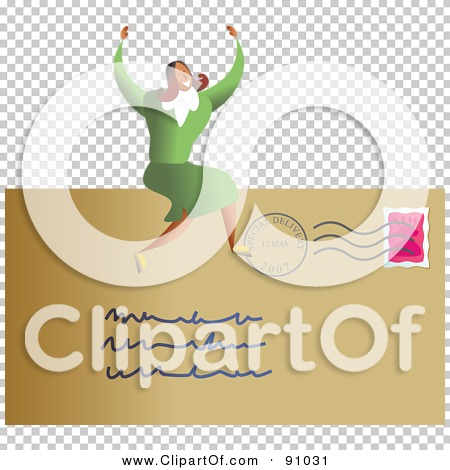 Transparent clip art background preview #COLLC91031