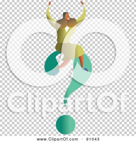 Transparent clip art background preview #COLLC91043