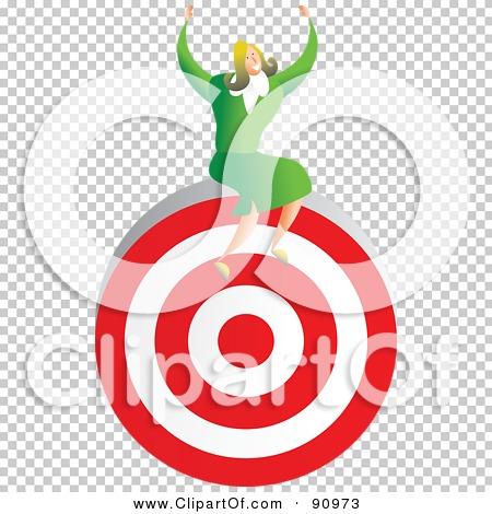 Transparent clip art background preview #COLLC90973