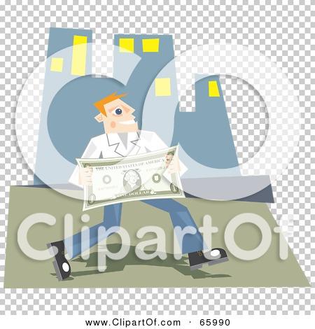 Transparent clip art background preview #COLLC65990