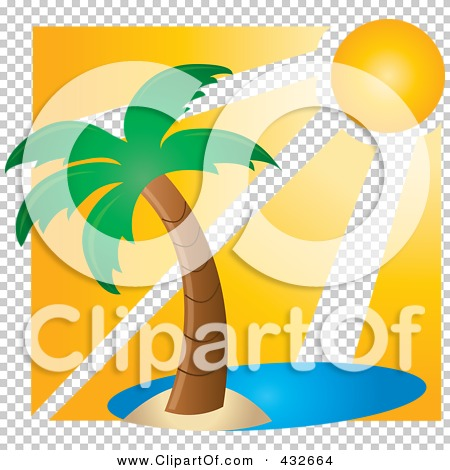 Transparent clip art background preview #COLLC432664