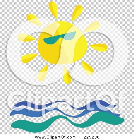 Transparent clip art background preview #COLLC225230