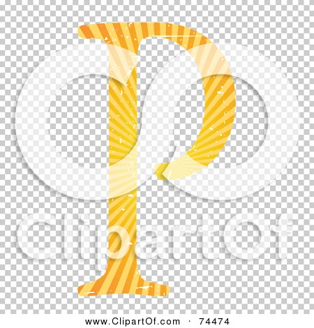 Transparent clip art background preview #COLLC74474