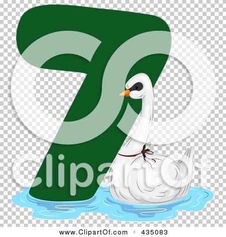 Transparent clip art background preview #COLLC435083