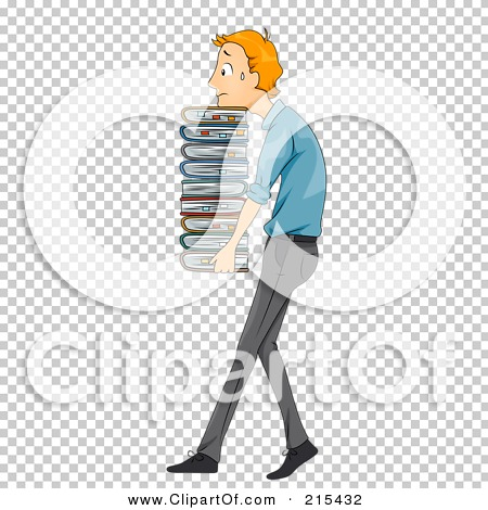 Transparent clip art background preview #COLLC215432