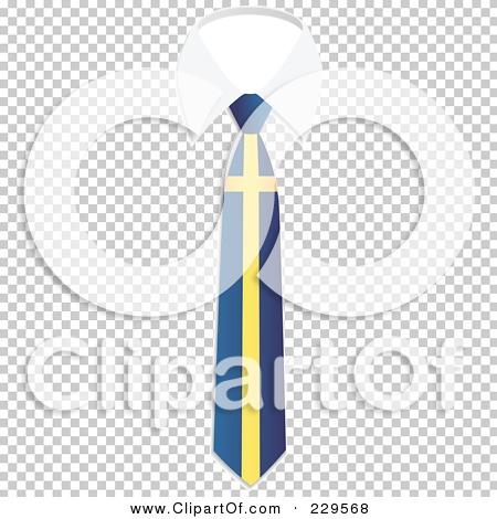Transparent clip art background preview #COLLC229568