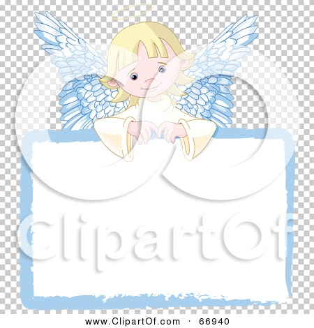 Transparent clip art background preview #COLLC66940