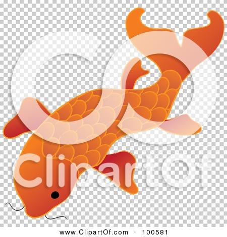 Transparent clip art background preview #COLLC100581