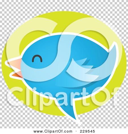 Transparent clip art background preview #COLLC229545