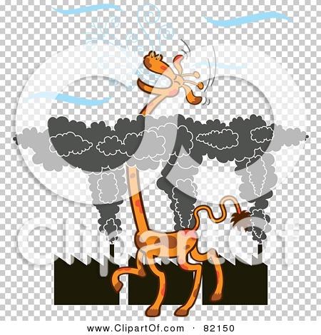 Transparent clip art background preview #COLLC82150