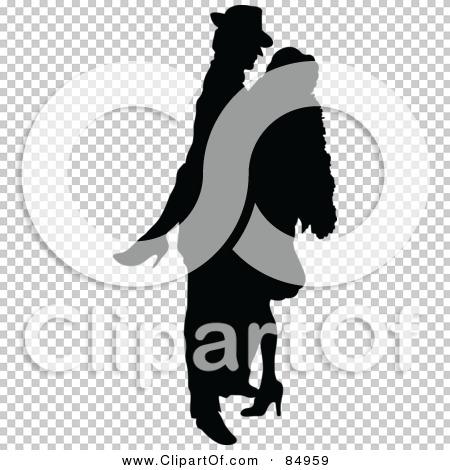 Transparent clip art background preview #COLLC84959