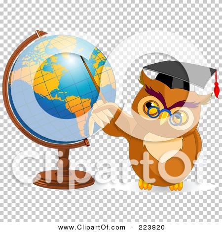 Transparent clip art background preview #COLLC223820