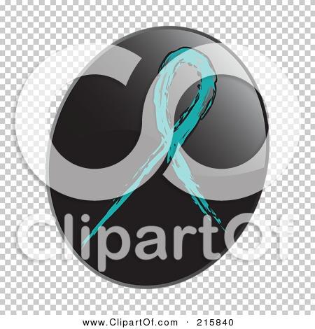 Transparent clip art background preview #COLLC215840