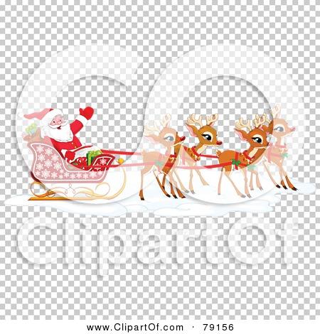 Transparent clip art background preview #COLLC79156