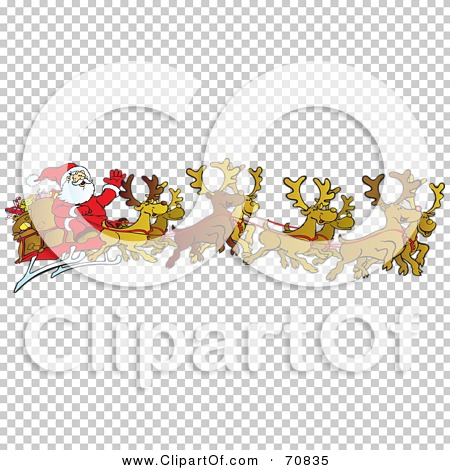 Transparent clip art background preview #COLLC70835