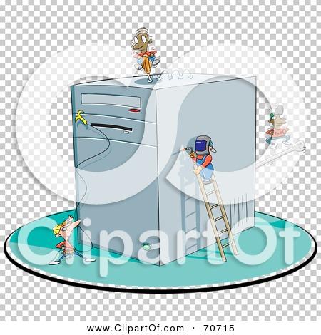 Transparent clip art background preview #COLLC70715