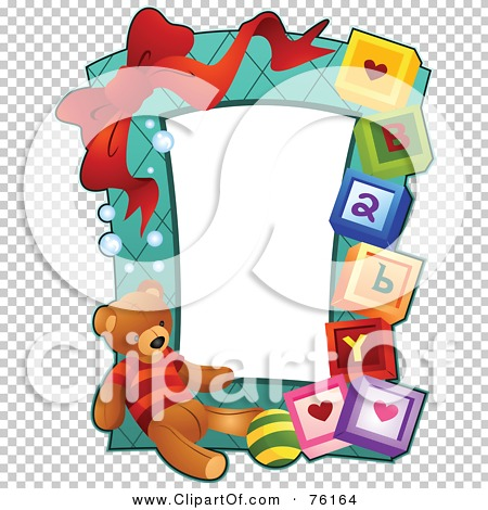 Transparent clip art background preview #COLLC76164