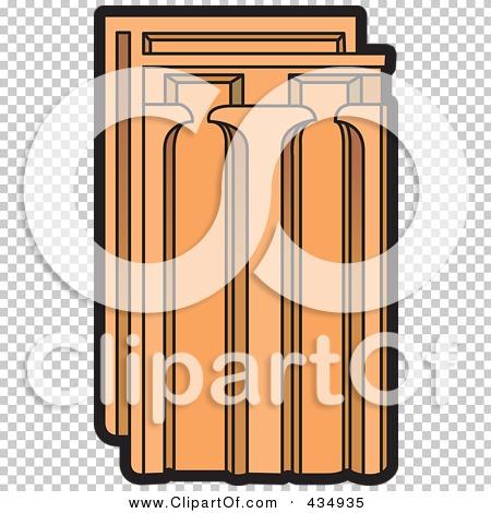 Transparent clip art background preview #COLLC434935