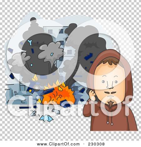 Transparent clip art background preview #COLLC230308