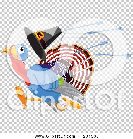Transparent clip art background preview #COLLC231500