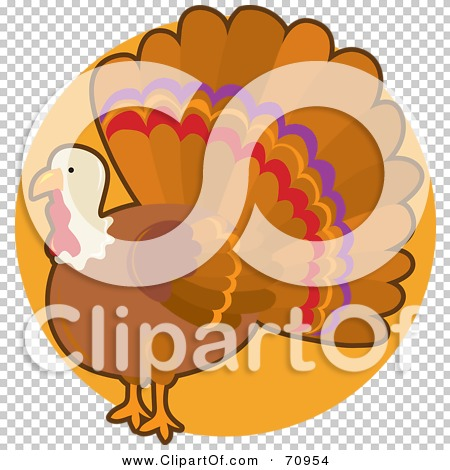 Transparent clip art background preview #COLLC70954