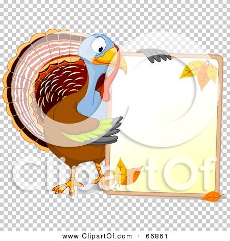 Transparent clip art background preview #COLLC66861