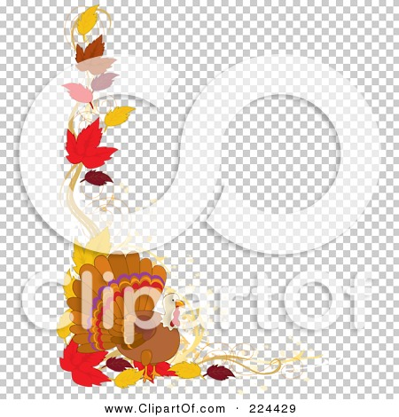 Transparent clip art background preview #COLLC224429