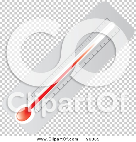 Transparent clip art background preview #COLLC96365