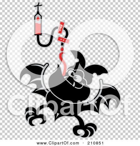 Transparent clip art background preview #COLLC210851