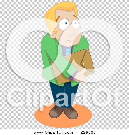Transparent clip art background preview #COLLC229666
