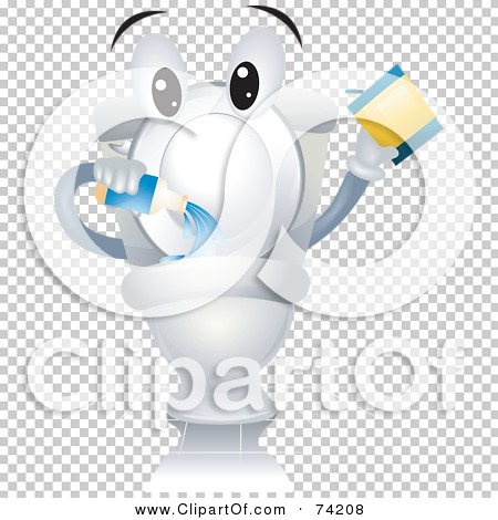 Transparent clip art background preview #COLLC74208