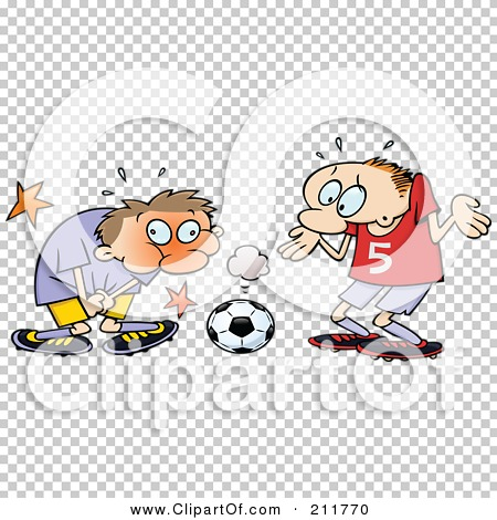 Transparent clip art background preview #COLLC211770
