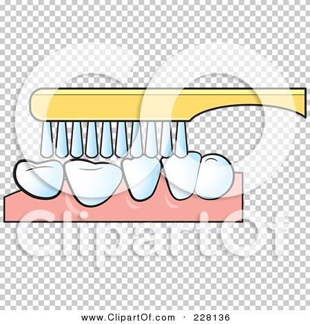 Transparent clip art background preview #COLLC228136