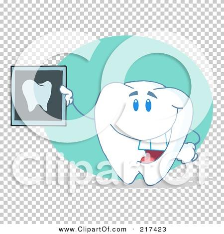 Transparent clip art background preview #COLLC217423