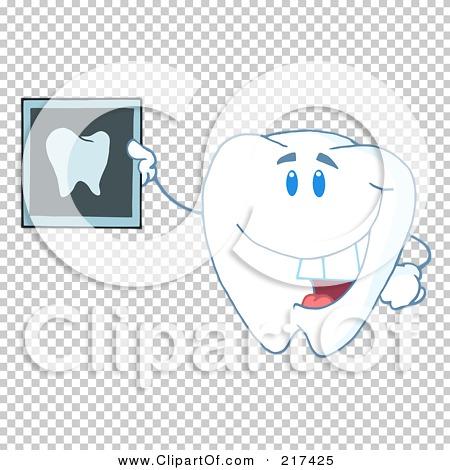Transparent clip art background preview #COLLC217425