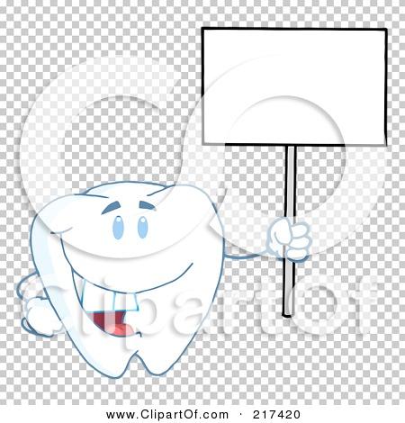 Transparent clip art background preview #COLLC217420