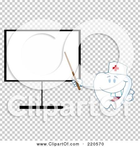 Transparent clip art background preview #COLLC220570