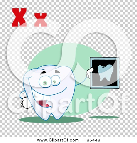 Transparent clip art background preview #COLLC85448